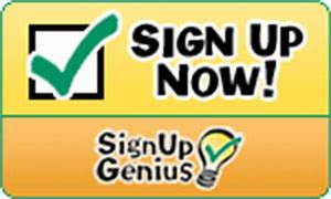 Image result for signupgenius image