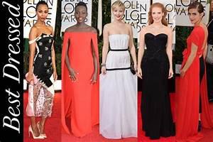 Hollywood Award Season Trends - The Root Salon - Hair ...