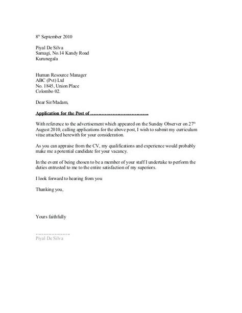 cover letter example doc cover letter samples doc tomyumtumweb 21018 | awesome collection of general resume format doc cover letter resume template general amazing job cover letter samples doc of job cover letter samples doc