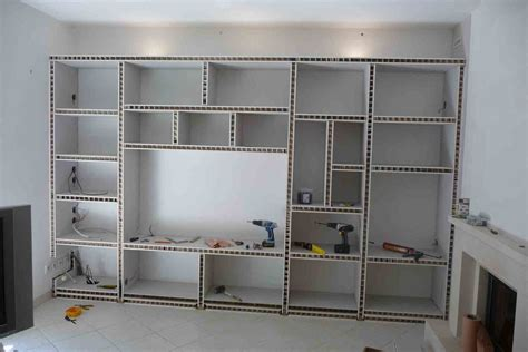 design meuble tv en placo perpignan 1137 perpignan