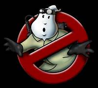Ghostbusters Multiplay...