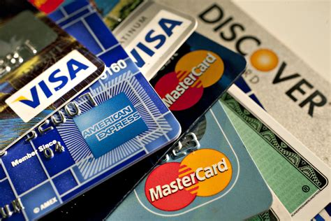 Credit card fraud usually happens in one of two ways: 5 Weird Reasons Your Credit Card May Be Declined | Time