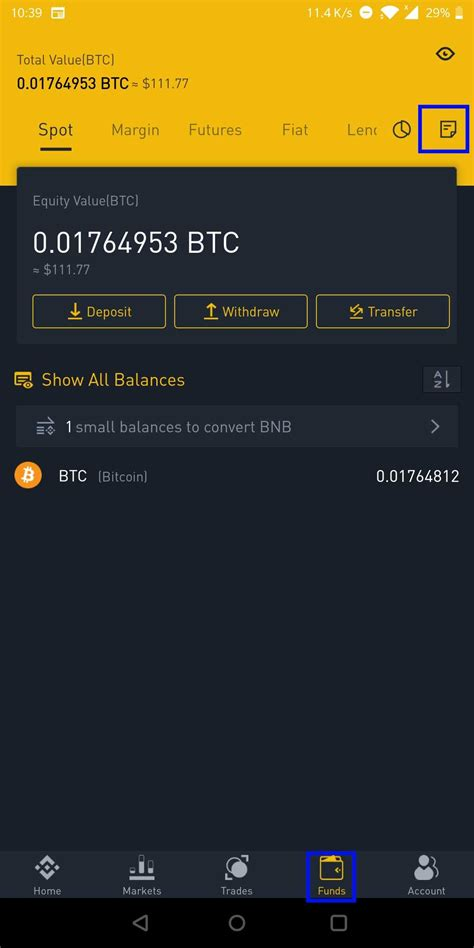 The minimum withdrawal amount for bitcoin accounts is now 0.001 btc, or 100,000 satoshis, compared with 0.0001 btc, or 10,000 satoshis, previously. How to send bitcoins to localbitcoins   Bitcoin tutorials