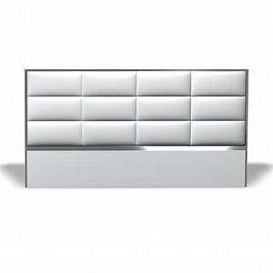 Tete De Lit Rangement 160 : tete de lit en 160 ~ Teatrodelosmanantiales.com Idées de Décoration