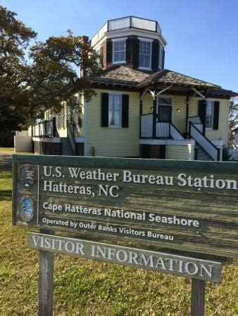 bureau weather weather bureau on hatteras island all you need to