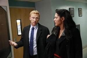 Grey's Anatomy: Owen ensina lição aos novos internos | Pop ...