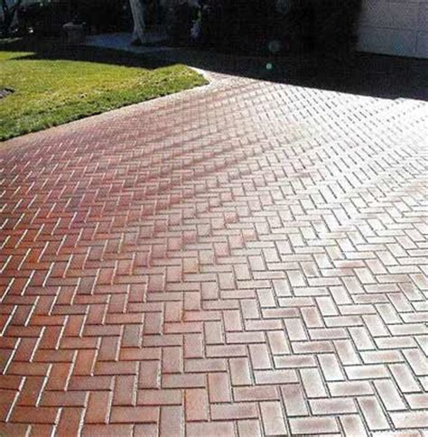 pictures of paving driveways bristol house extensions uk loft coversions driveway paving patios landscaping