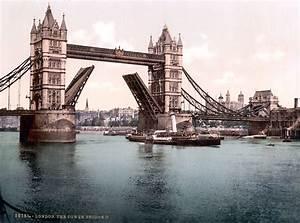 London Bridge Dessin : neog tika wikip dia ~ Dode.kayakingforconservation.com Idées de Décoration
