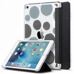 Ipad Mini 2 Case : ultra slim magnetic leather smart cover case for ipad pro ~ Jslefanu.com Haus und Dekorationen