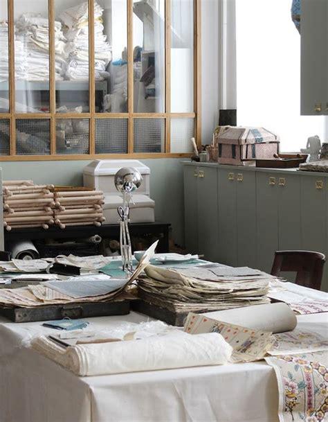 moulding for kitchen cabinets 52 best paper images on 7894
