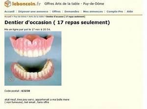Perle Du Bon Coin : les perles du bon coin ~ Gottalentnigeria.com Avis de Voitures