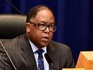 Historic Juvenile Justice Reform – Supervisor Mark Ridley ...