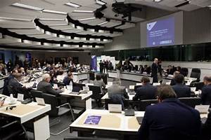 European cities gain support in circular economy drive ...