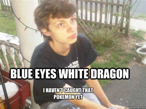 Blue Meme - blue eyes memes image memes at relatably com