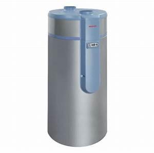 Chauffe Eau Thermodynamique Prix : chauffe eau thermodynamique prix et infos pour bien choisir ~ Melissatoandfro.com Idées de Décoration