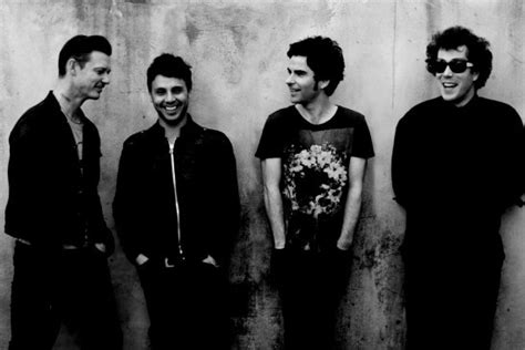 stereophonics lyrics songs  albums genius