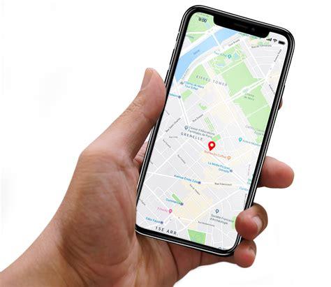 localiser un numero de telephone par satellite localiser un t 233 l 233 phone mobile rapidement et simplement