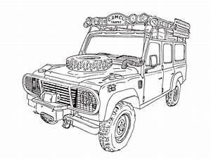 17 best images about defender on pinterest cars dream With land rover 4x4