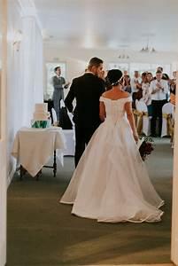 steaming a wedding dress weddingbee wedding dress ideas With wedding dress steaming