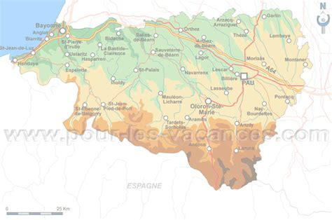 chambres d hotes pays basque pays basque pyrenees atlantiques chambres d 39 hotes carte