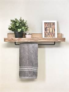 Wall hook rack moms solution for the house talentneedscom for Wall hook rack moms solution for the house