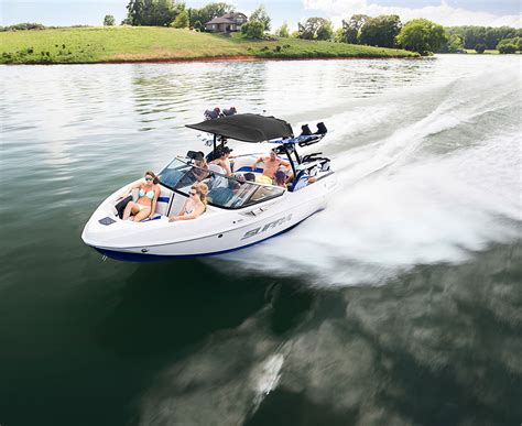Wake Boat For Surfing by Supra Sc400 Wake Surfing To New Heights Boats