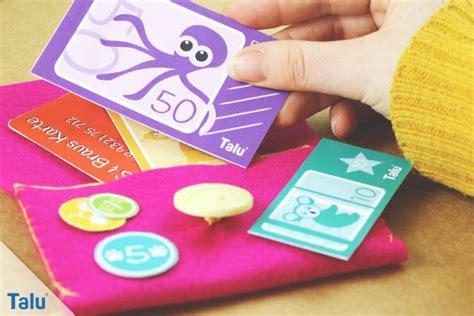Den bastelbogen gibt es kostenlos als pdf zum herunterladen und ausdrucken. Spielgeld zum Ausdrucken - Kostenlose Vorlage als PDF ...