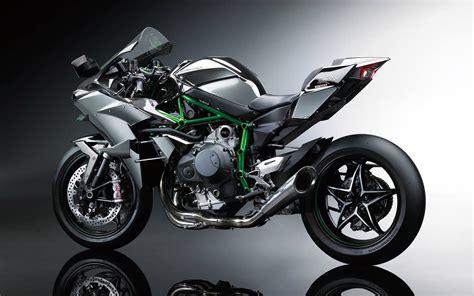 Kawasaki 650 Backgrounds by H2r Wallpapers 68 Images