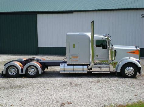 kenworth w900l for sale in canada tow truck for sale canada kijiji html autos post