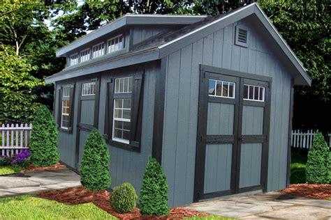 dormer sheds portable storage buildings selinsgrove hazelton altoona