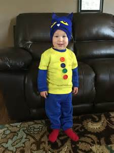pete the cat costume 25 best ideas about toddler cat costume on
