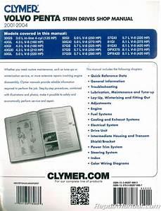 Clymer 2001