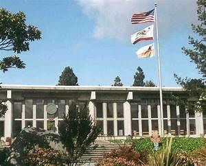 Local Courts & Government | Santa Cruz County Bar Association