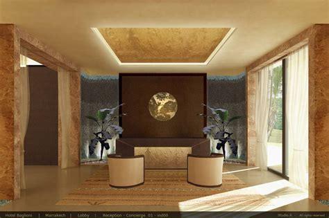 fireplace surround find exclusive interior designs interiors