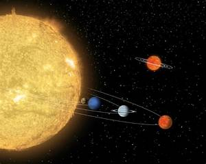NASA - A Planet With Planets? Spitzer Finds Cosmic Oddball
