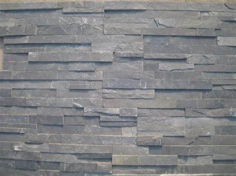 wall cladding slate buy cladding slate wall cladding