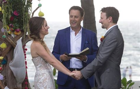 (bass is also dad to three older sons from his previous marriage.) Bachelor Nation Breakups 2020: Couples Who Split This Year ...