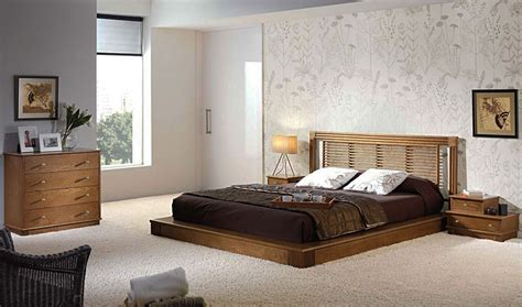 Beautiful Modele De Chambre A Coucher Moderne 2 Photos