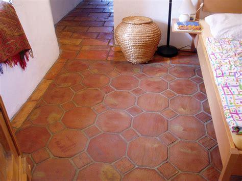 Terracotta Floor Tiles Design Pakistan Ceramic Floor