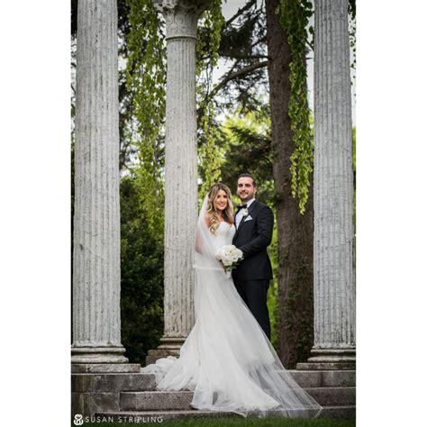 susan stripling photography wedding at westbury
