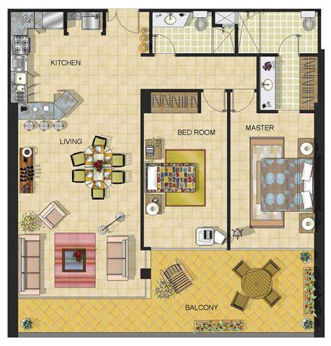 design a floorplan my condo floor plans 8 design teresagombebb