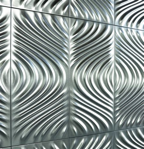 Ceramic Tiles   Style Ideas