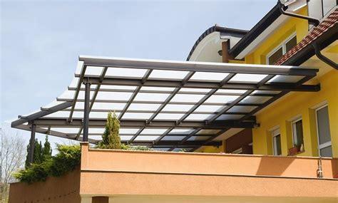 copertura per terrazzo coperture terrazzi rivestimento tetto tipi di