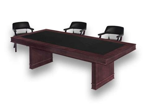 conference table desk combination macphersons partners