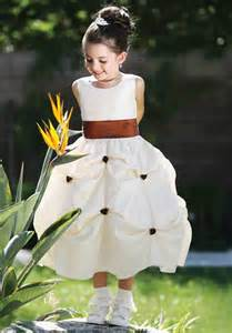 toddler dresses for wedding bridemaid wedding gowns palasa botique
