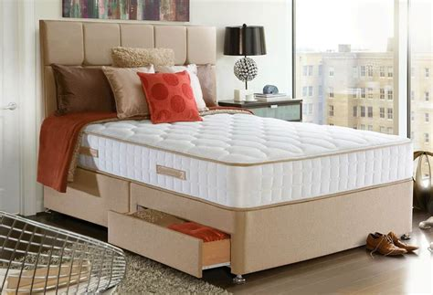 types  bed mattresses buying guide