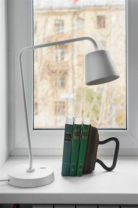 small bachelor pad idea designed   modern retro style