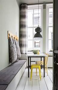 les 25 meilleures idees de la categorie murs de la cuisine With ordinary choix de couleur de peinture pour salon 4 une chambre douce et romantique