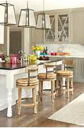 Should Your Bar Stools Match Your Dining Chairs by Breakfast Bar Overhang Floor How Much Granite Lowes House Remodeling