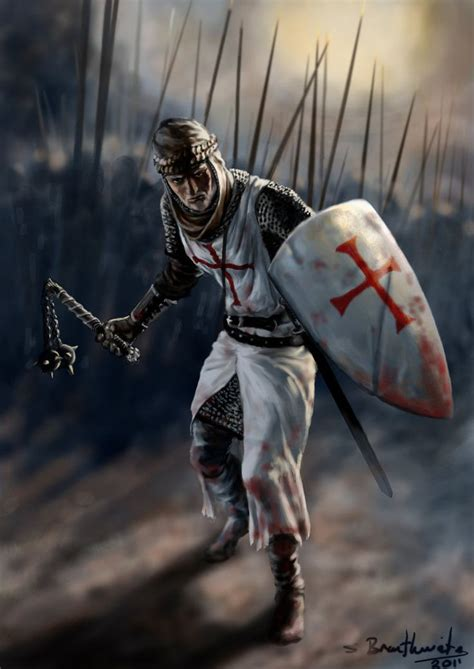 knights templat 17 best images about crusades not nearly so as intended on richard iii st